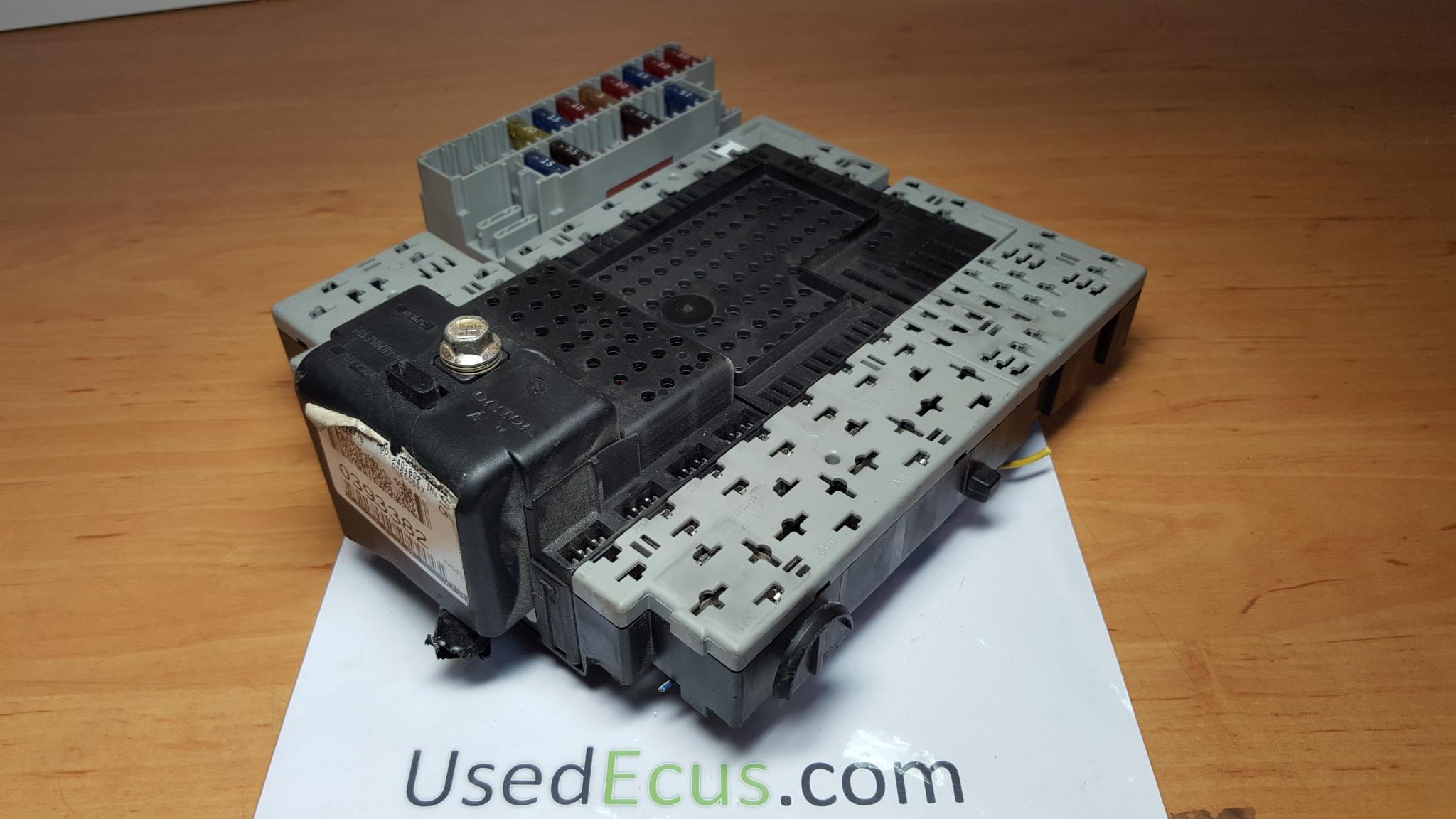 1998 Volvo S70 Fuse Box Wiring Library 2003 V70 Location D5 24 Diesel Fusebox