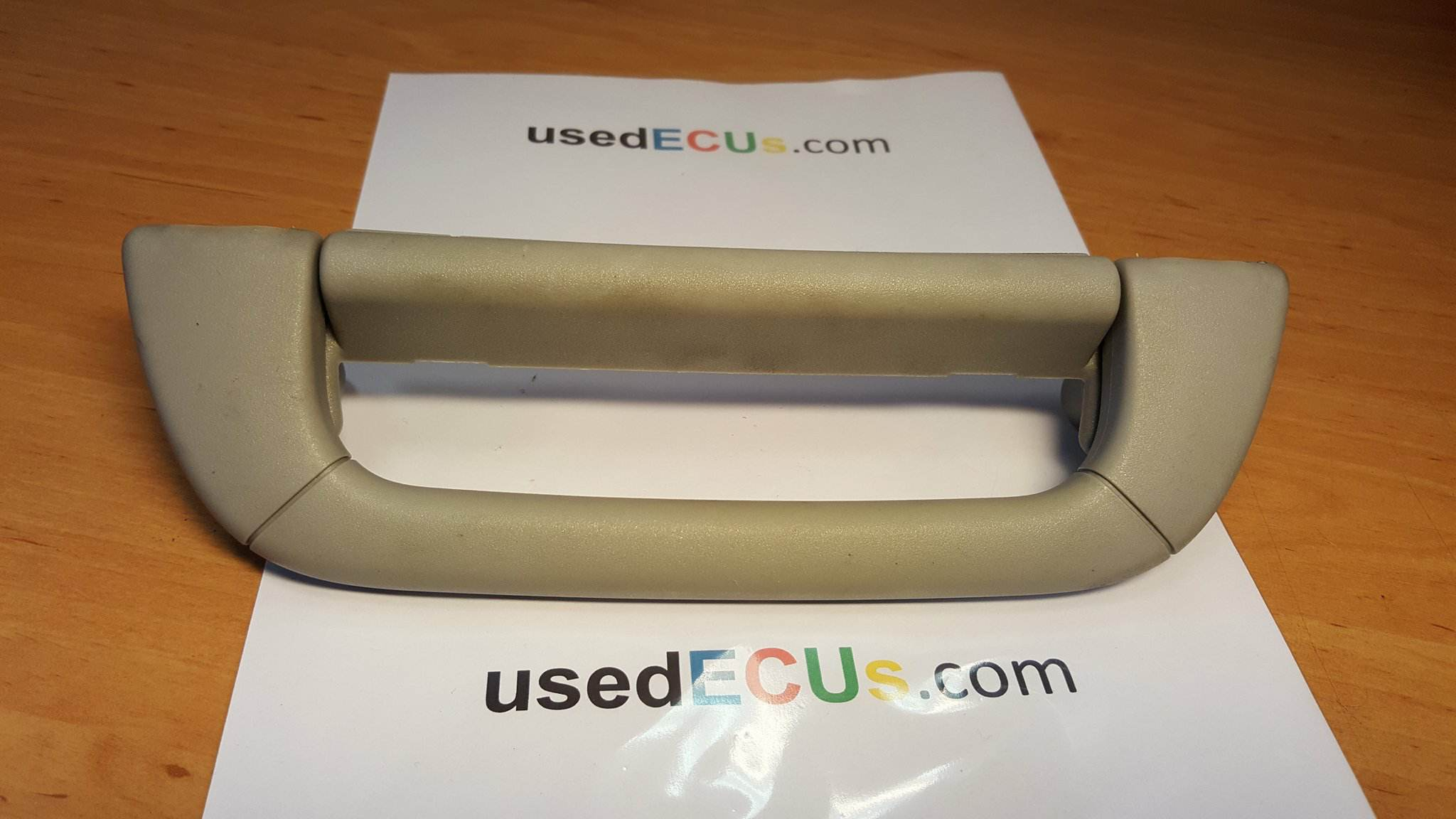 INTERIOR ROOF GRAB HANDLE  1998 FORD GALAXY