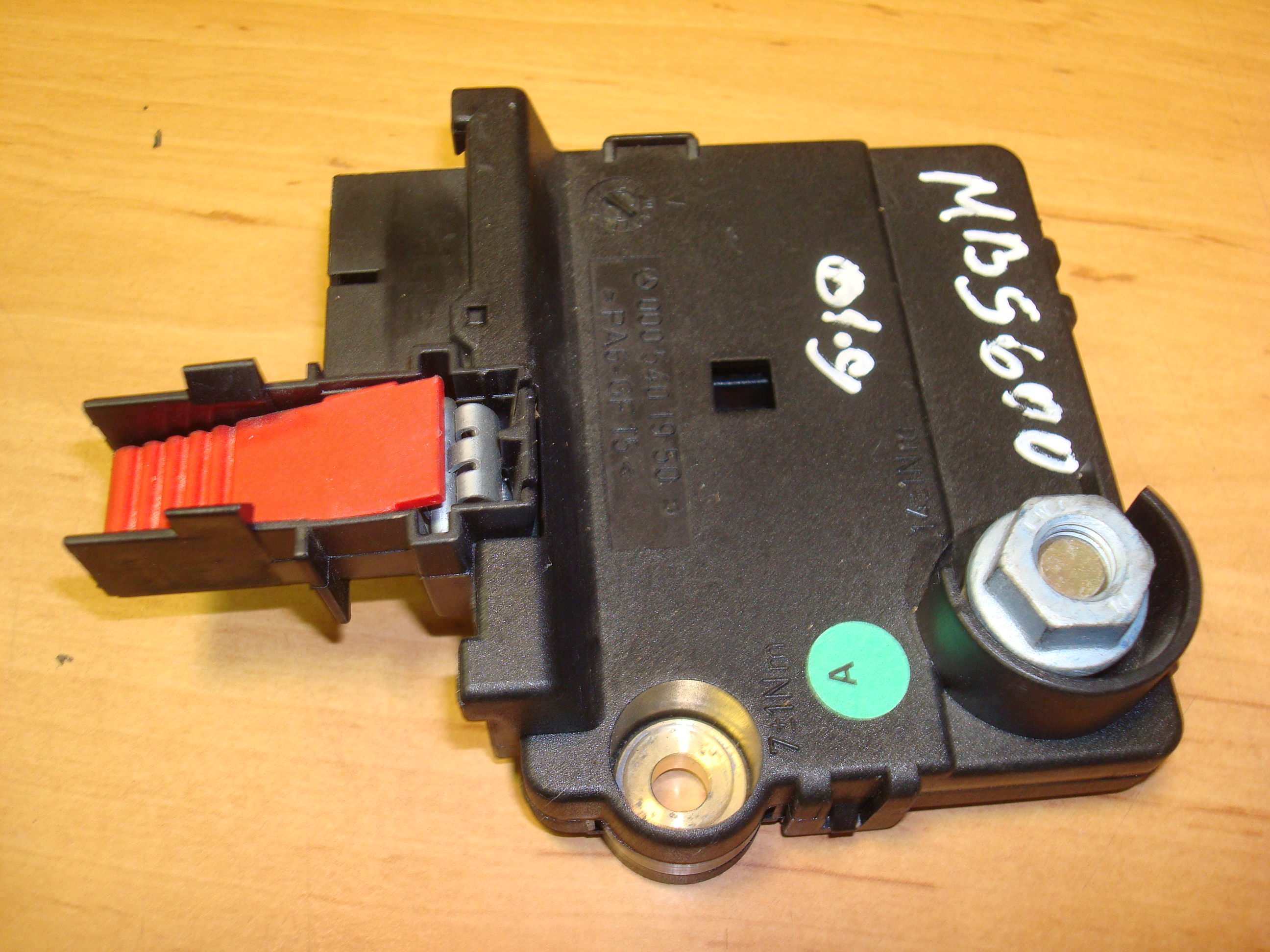 mercedes w220 fuse box layout white rogers heat wiring diagram