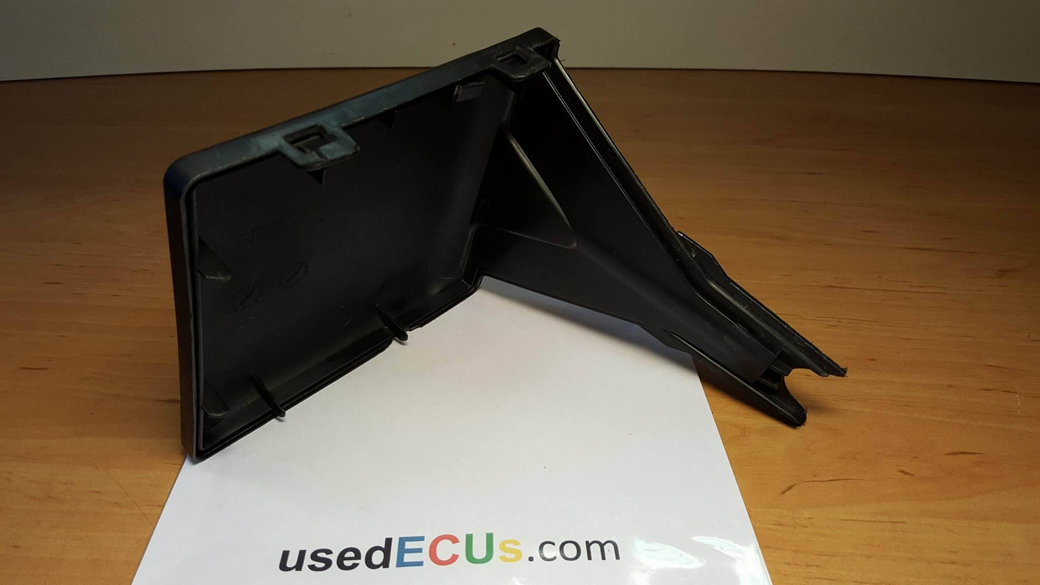 Renault Laguna Mk3 2007 14 20 Dci Fuse Box Cover One Briken Mount Price