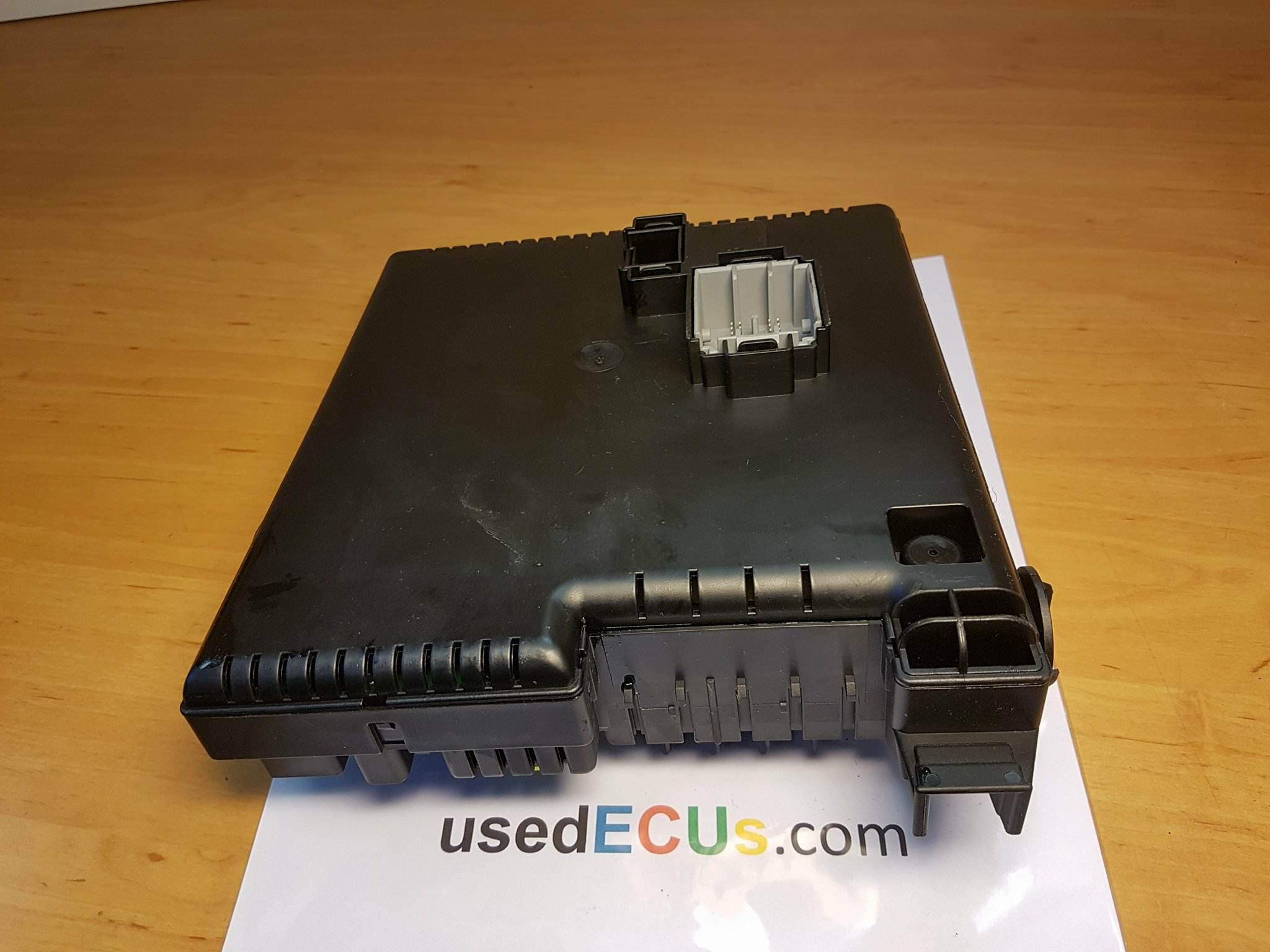 Rem 2005 Volvo Xc90 Fuse Box Electronics 2048x1536