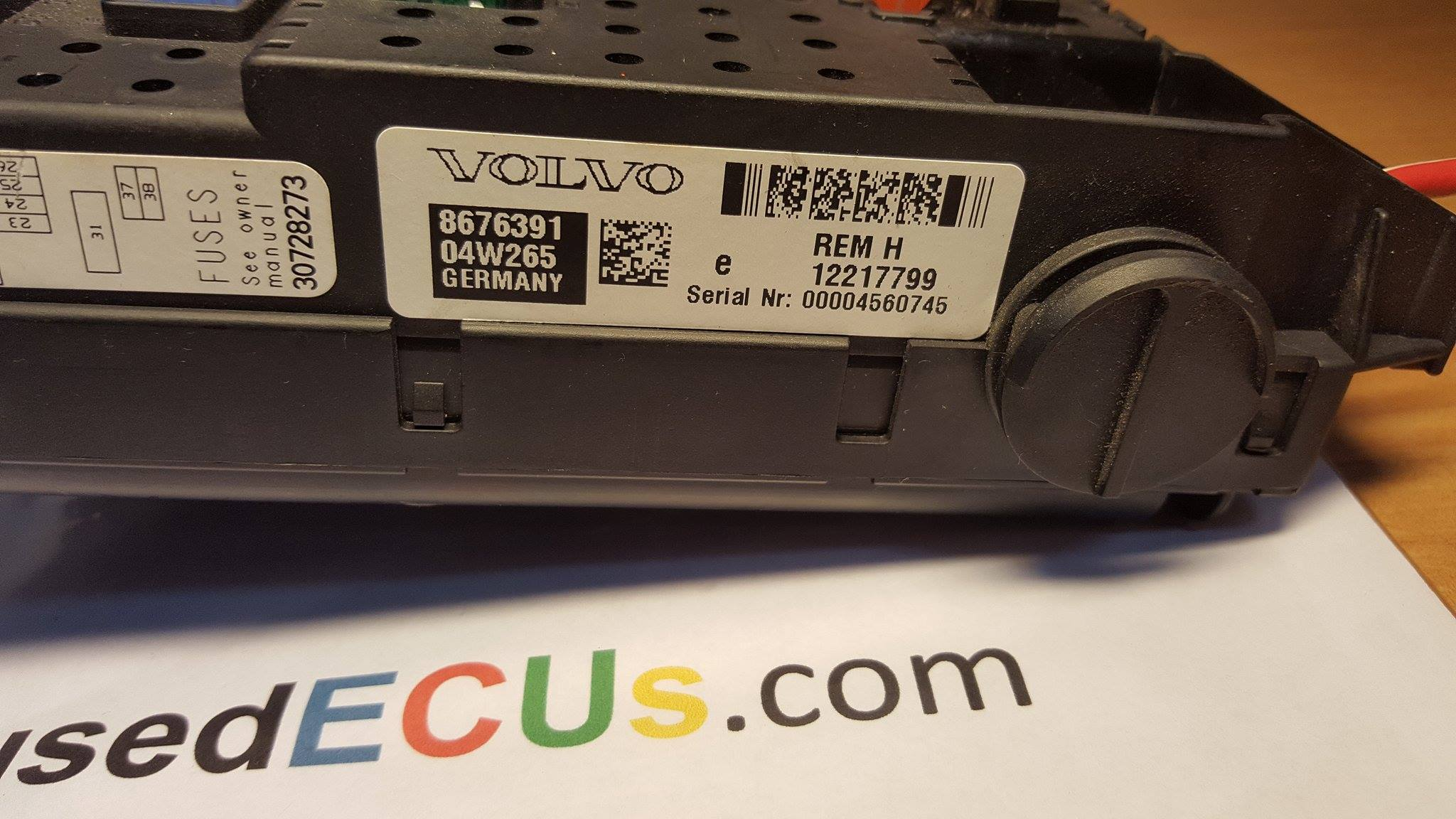 D5 Fuse Box Location Auto Electrical Wiring Diagram Rover 214 Remarkable Volvo Xc90 Contemporary