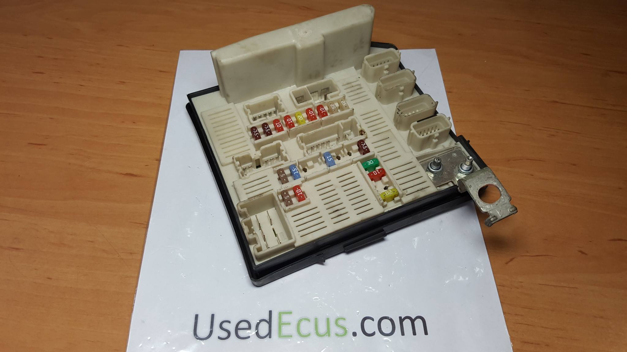 Renault Scenic Fuse Box Problems : Renault megane fuse box john deere tractor wiring