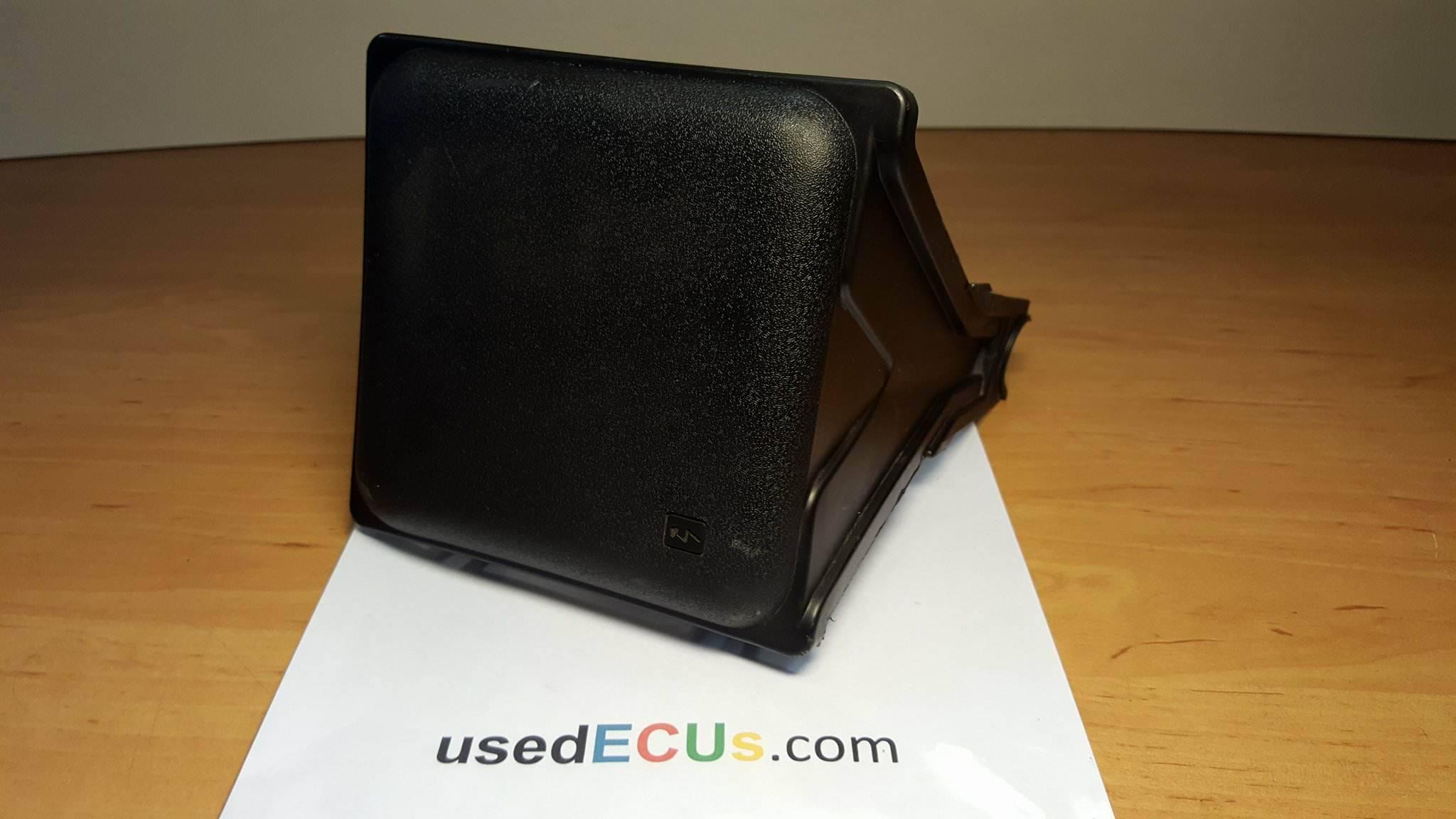 renault laguna fuse box cover