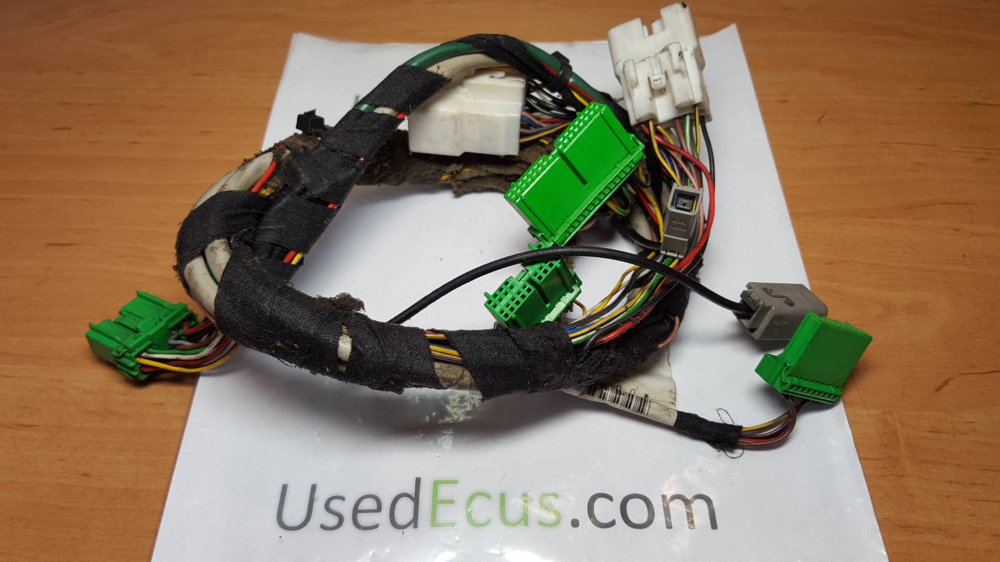 volvo wiring harness wiring diagram and hernes por volvo radio harness lots