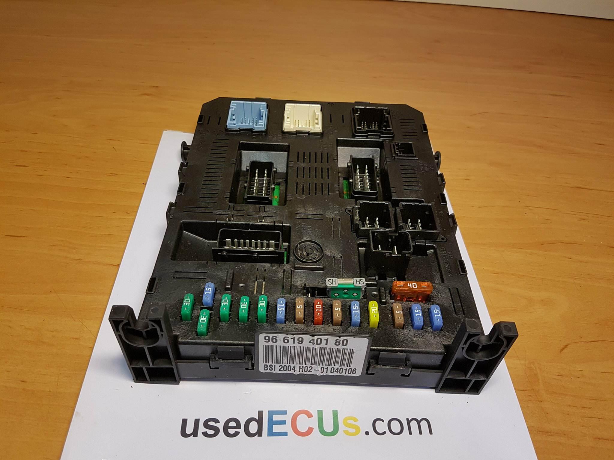 Citroen Relay Van Fuse Box Location : Citroen jumper fuse box wiring library